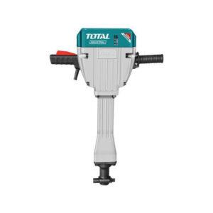 220 240V 2200W Demolition Breaker Total Brand TH220502 MR Enterprise