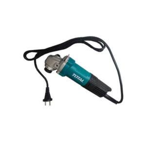 240V 750W 12000rpm Angle Grinder Total Brand TG10710056