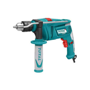 850W Impact Drill Machine Total Brand TG109136 MR Enterprise