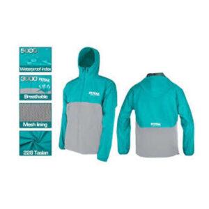 Waterproofing Jacket TOTAL Brand TJCTC2282 MR Enterprise