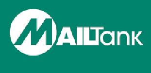 mailtank tools3m