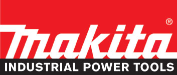 makita industrial power tools tools3m