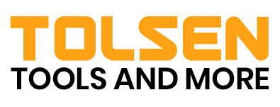 tolsen tools and more tools3m 1